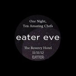 """<a href=""""http://ny.eater.com/archives/2012/10/eater_proudly_announces_the_eater_awards_eater_eve_1.php"""">Announcing Eater Eve, an All-Star Tasting Event</a>"""