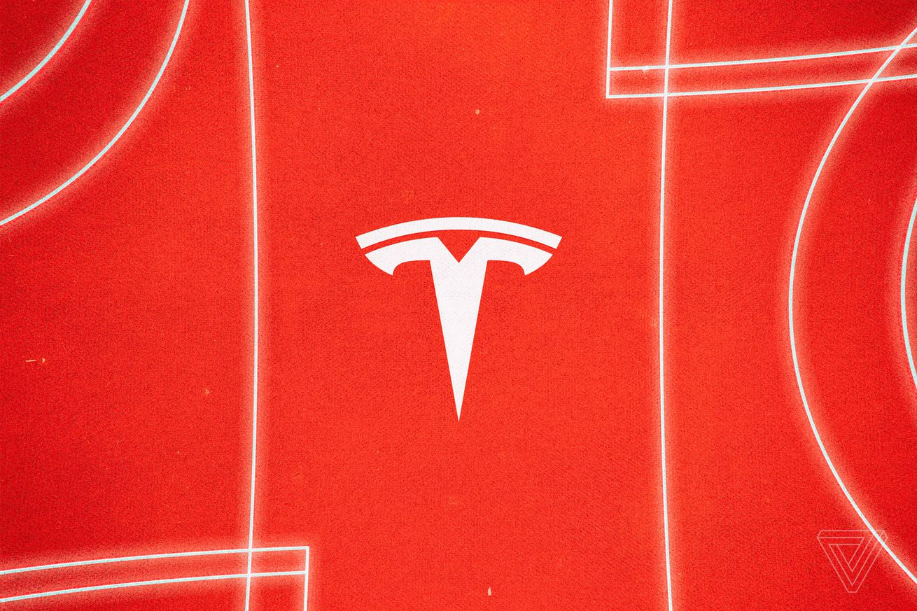 tesla rides model 3 s popularity to its first profit in two years