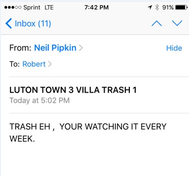 trash email cropped