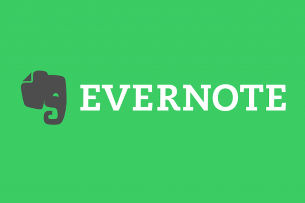 Moving Company Reviews >> Evernote wants to review your notes to improve its machine learning - The Verge