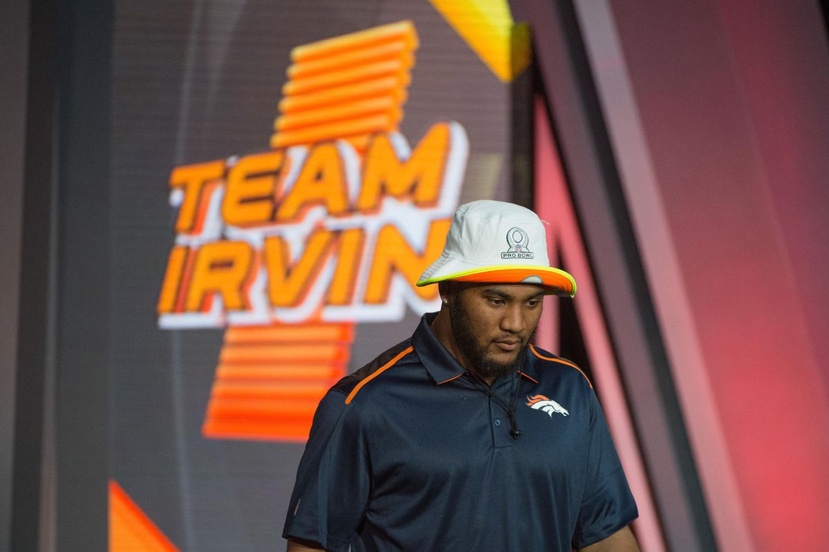The Browns won't get a compensatory pick for losing SS T.J. Ward last year, since they replaced him with an equivalent player and had more free agent additions than subtractions.
