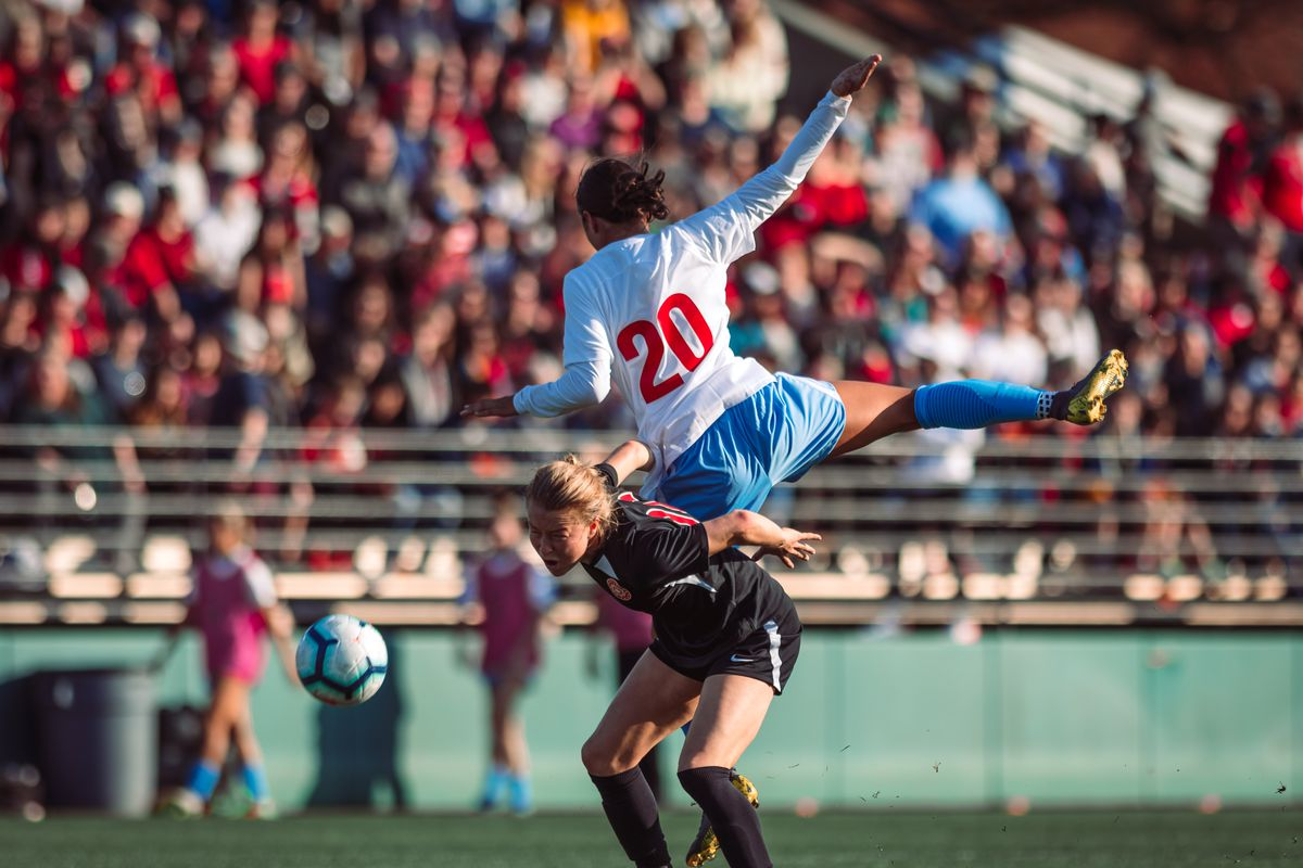 Coverage Hub: Portland Thorns at Chicago Red Stars