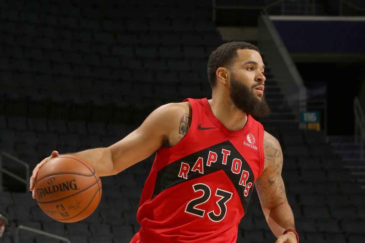Five Thoughts 2020 21 Toronto Raptors Season Preview Raptors Hq