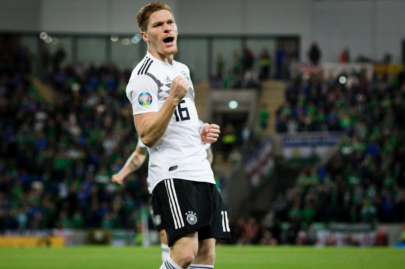 Daily Schmankerl: The aftermath of Germany?s 2-0 victory over Northern Ireland; Transfer speculation over Kai Havertz elicits  weary smile; Sebastian Rudy wants to stay with Hoffenheim; and MORE!