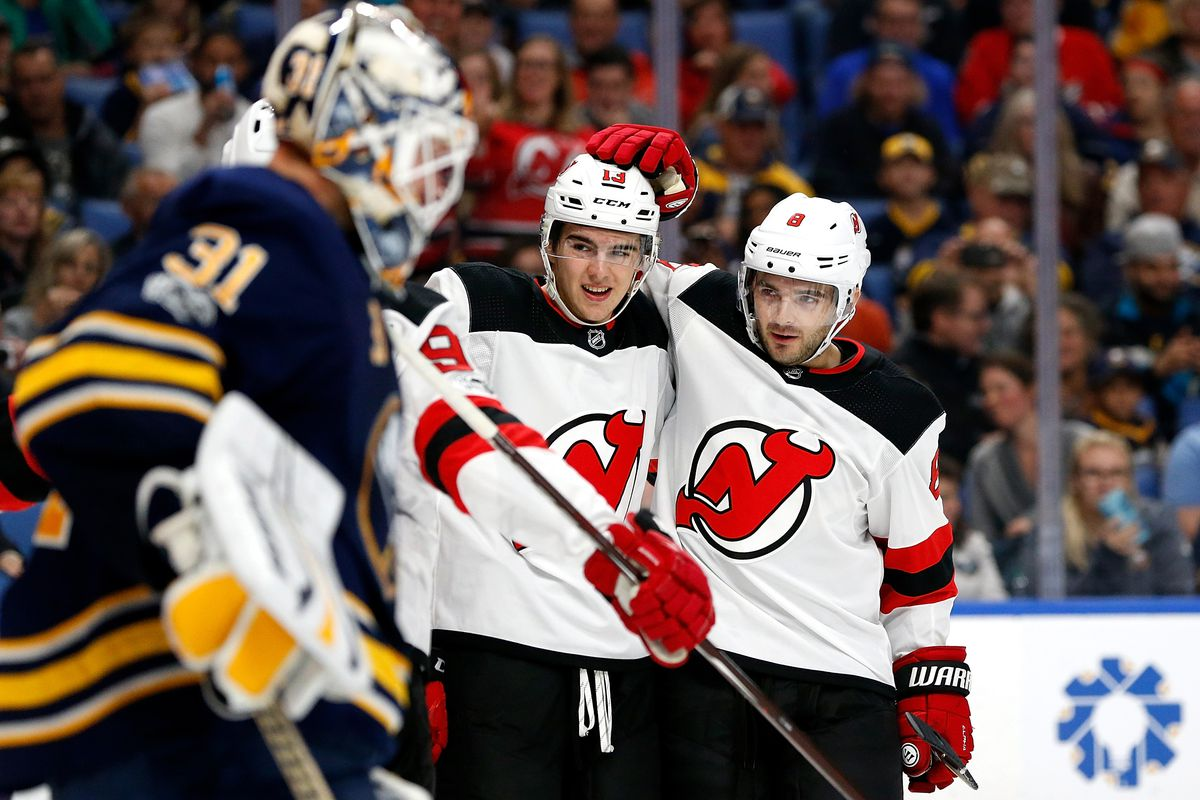 Game preview 3 new jersey devils at toronto maple leafs all kevin hoffman usa today sports m4hsunfo