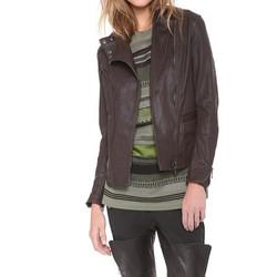 """Shrunken field jacket, $550 (via <a href=""""http://www.shopbop.com/shrunken-field-jacket-31-phillip/vp/v=1/1563118976.htm""""> Shopbop </a>)"""