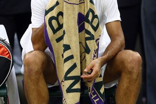 Wimbledon 2012: Roger Federer Bests Andy Murray For 17th Career Grand Slam Title - SB Nation Bay ...