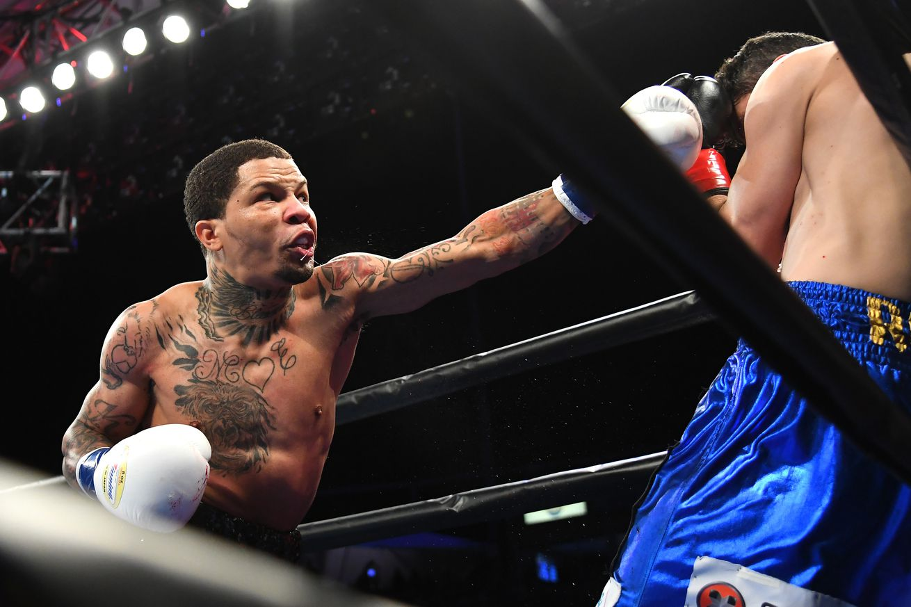 1096823206.jpg.0 - Homecoming: Gervonta Davis