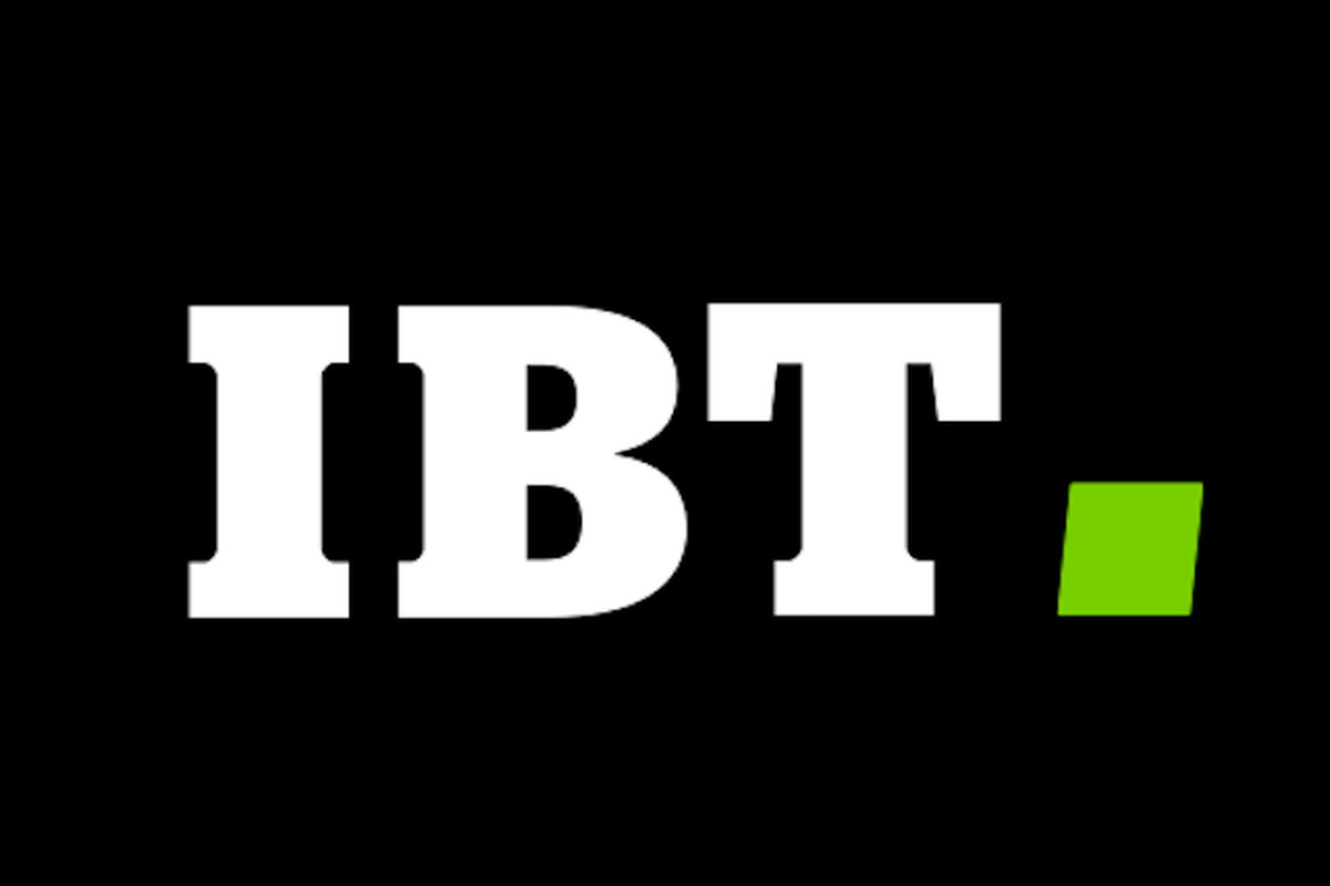 Layoffs Are Under Way at the International Business Times (Updated