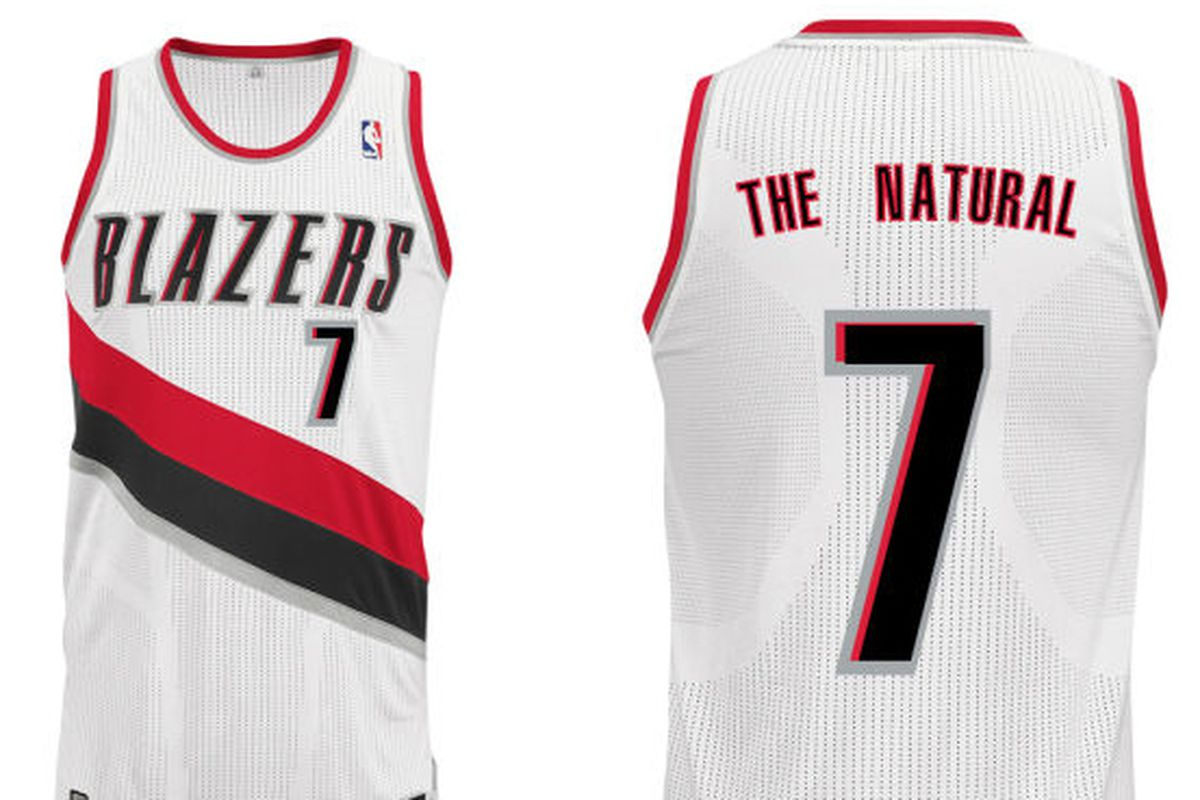 d51e44c7d Poll  Would You Buy A Portland Trail Blazers