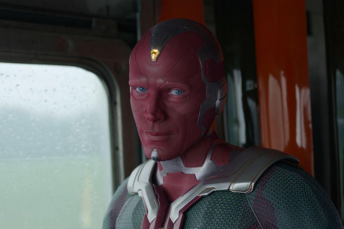 WandaVision' episode 8: How to watch and stream next Marvel episode -  Deseret News