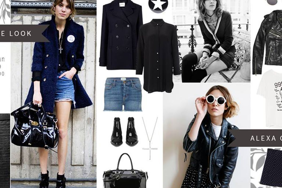 """A curated shopping list from <a href=""""http://piccing.com/"""">Piccing</a>"""