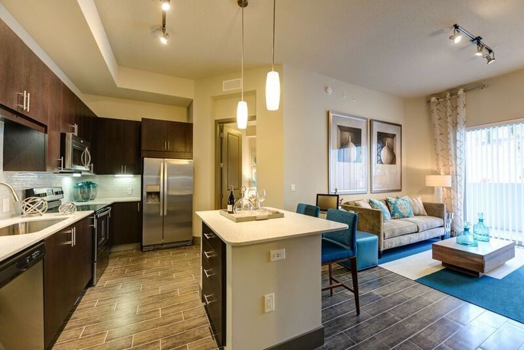 5 Apartments Across Miami For 2 000 Or Less Curbed Miami