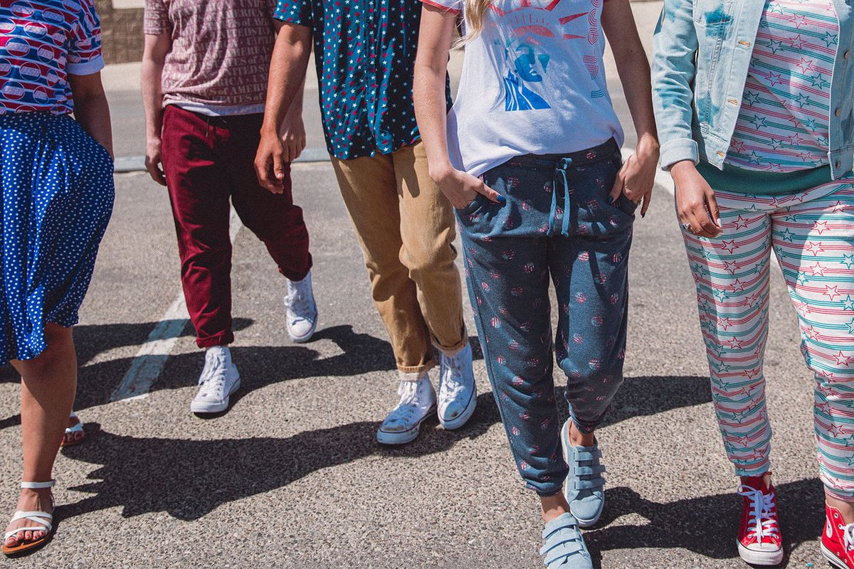 aa6144e714 Some LuLaRoe sellers are going bankrupt - Vox
