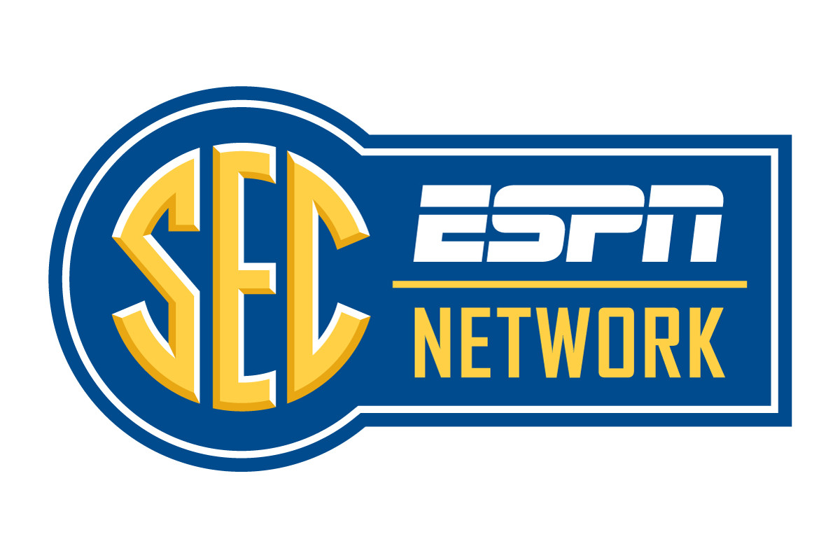 The SEC Network. It's here... almost.