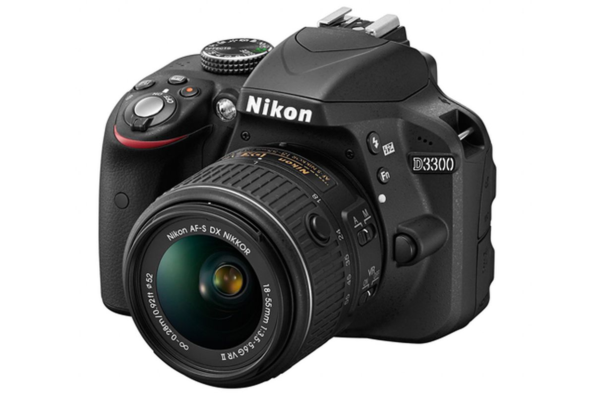 nikon d5000 price