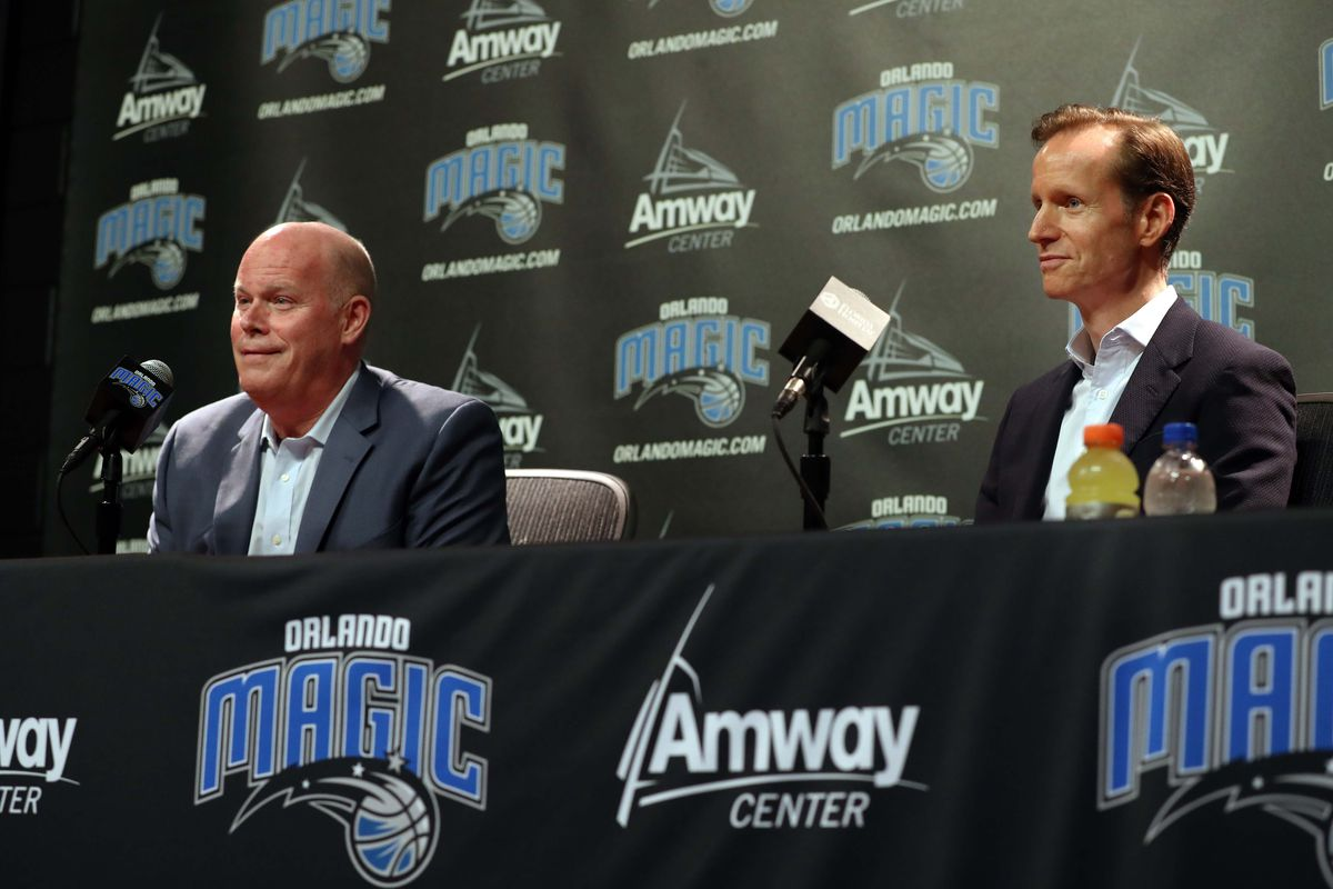 Notes and Quotes from Clifford\'s Introductory Press ...