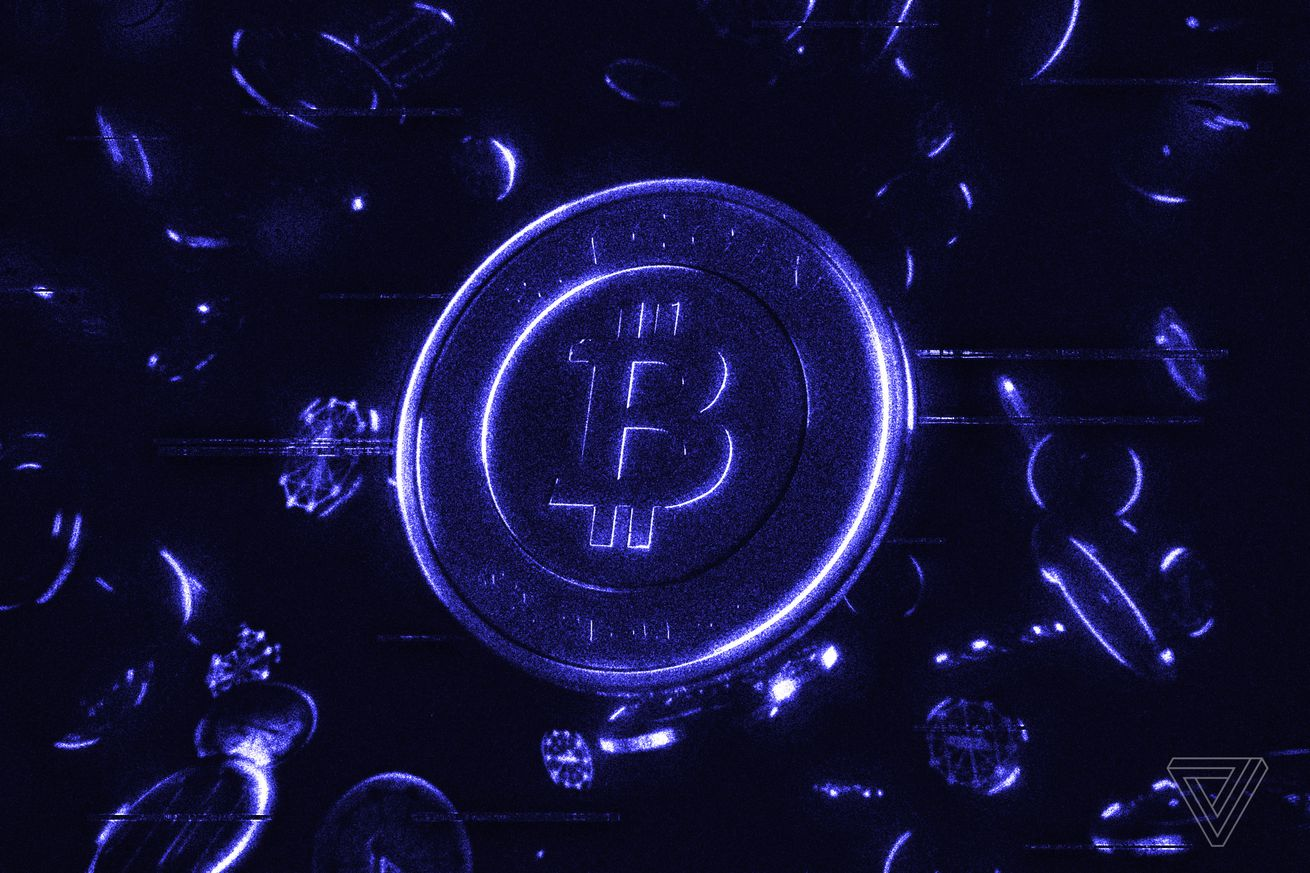 Backdoor coin-mining hacks are spreading as prices rise - acastro 170726 1777 0007 v5 - Backdoor coin-mining hacks are spreading as prices rise