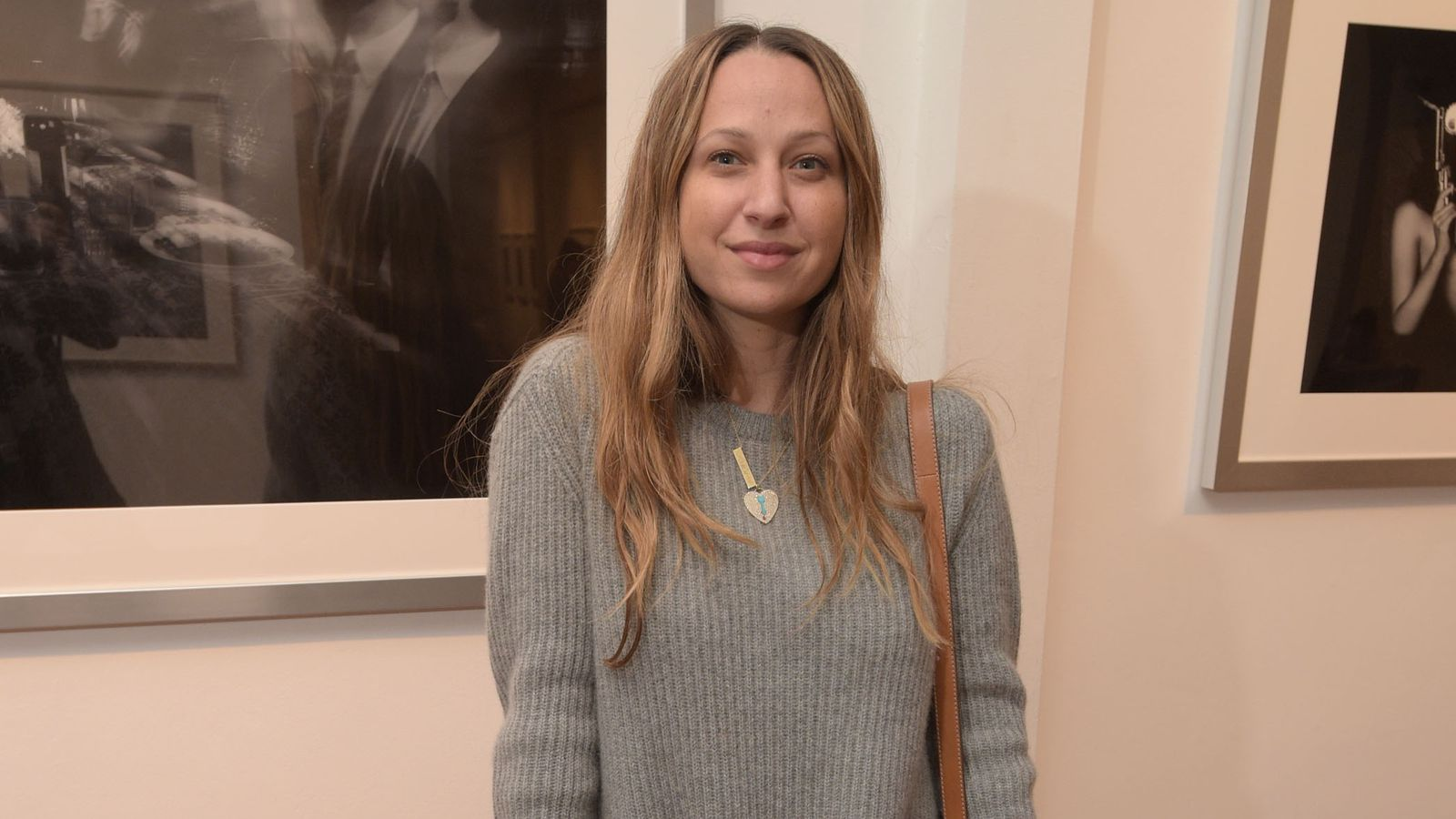 la jeweler jennifer meyer is launching her first clothing