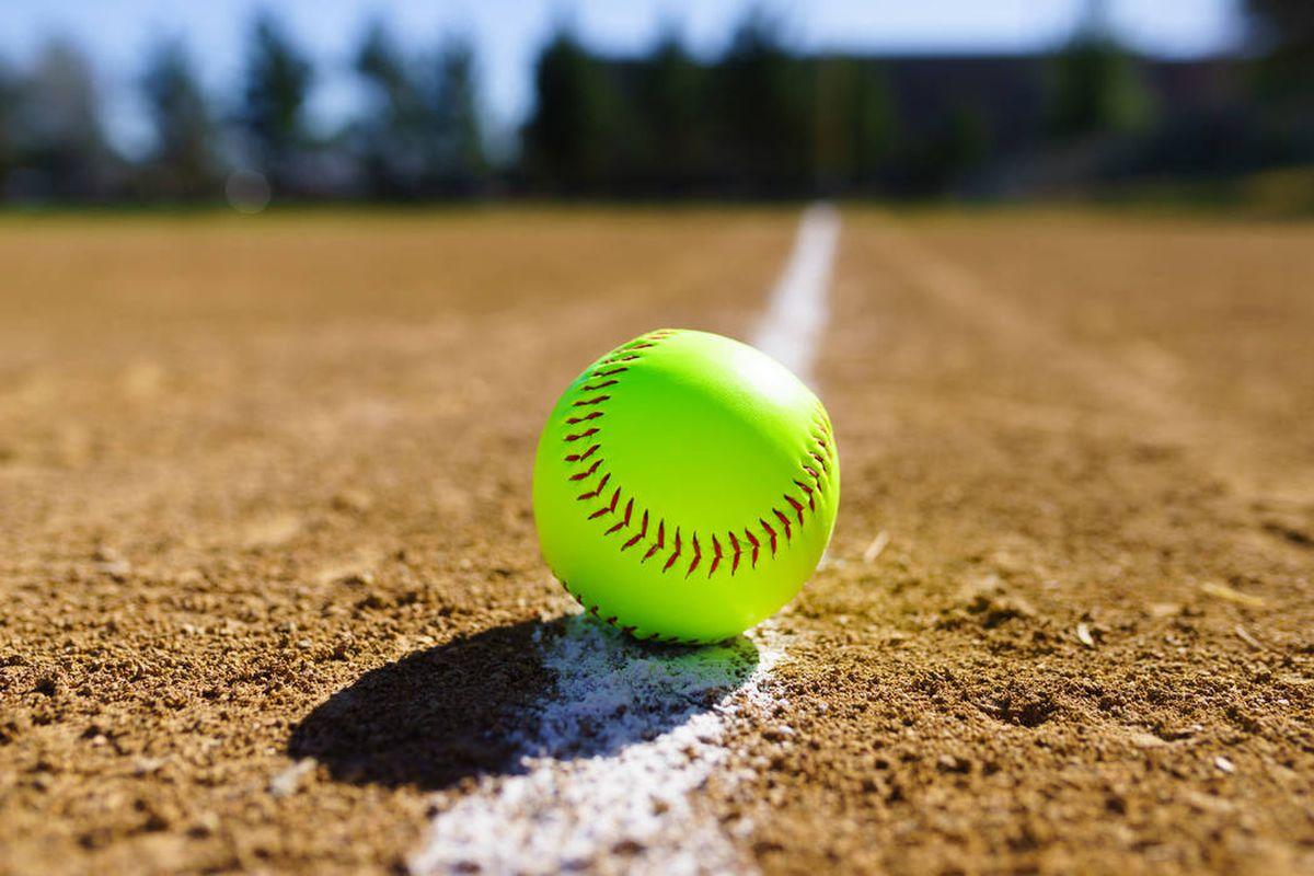 NCAA Softball 2018 Super Regionals: Times, TV channel, watch online