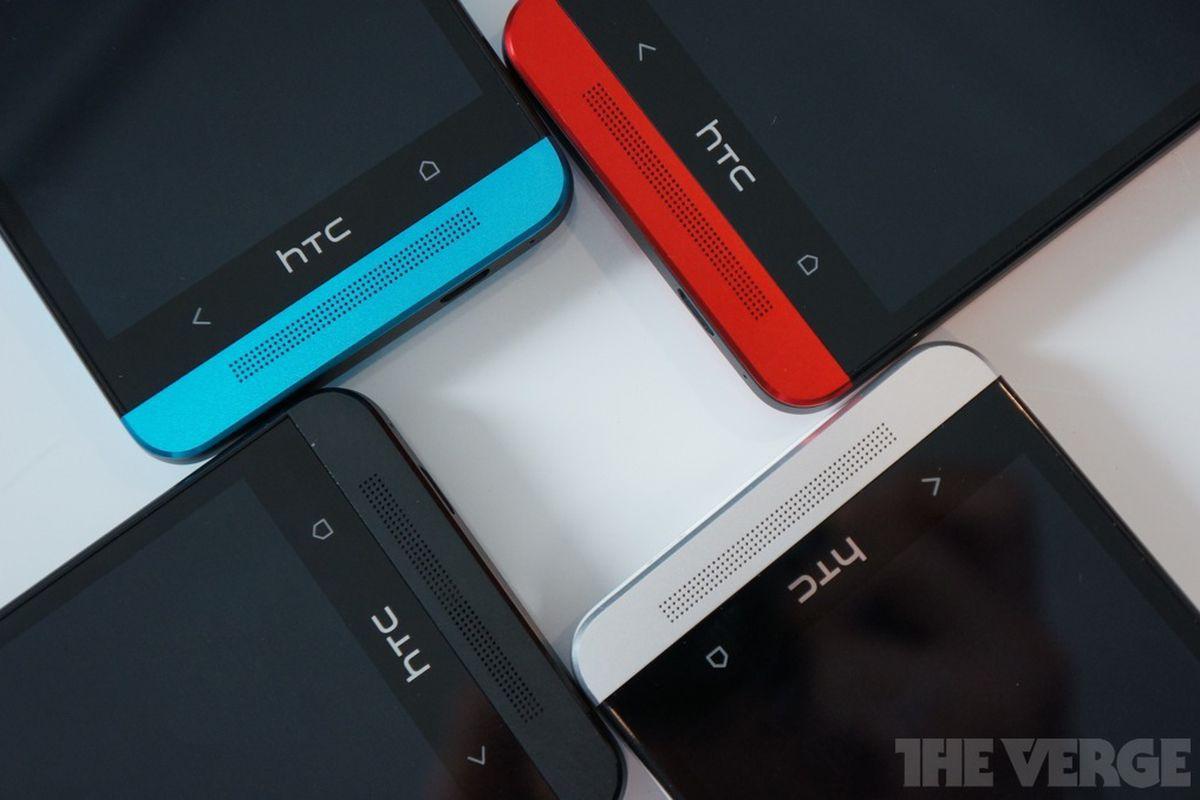 HTC (verge stock, 1020)