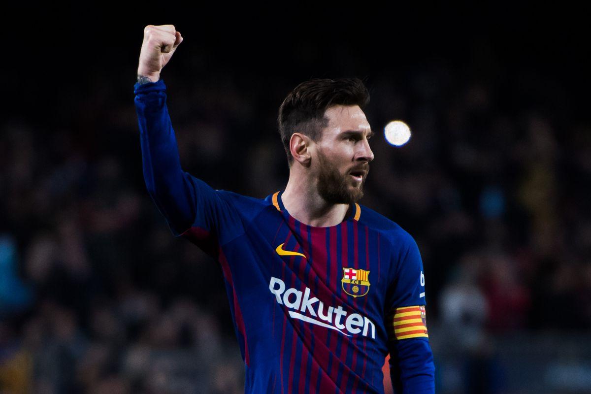 Image Result For Barcelona Vs Leganes