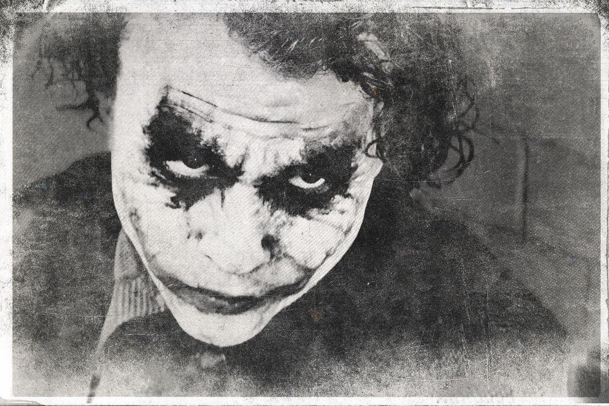 (Warner Bros./Ringer illustration)