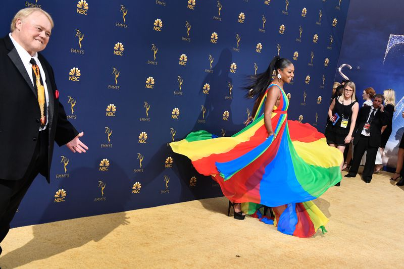 1035119890.jpg The Emmys fashion worth talking about, from Tiffany Haddish to the Fab Five