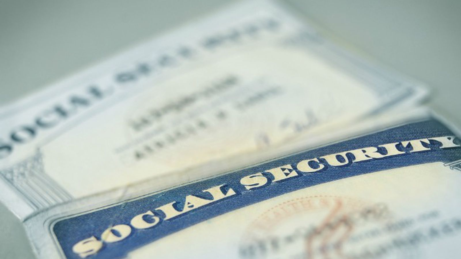 an introduction to the social security crisis The crisis, focusing on changes to social protection packages  include the  introduction of means-tested child benefit in the uk, and partial similar measures  in.