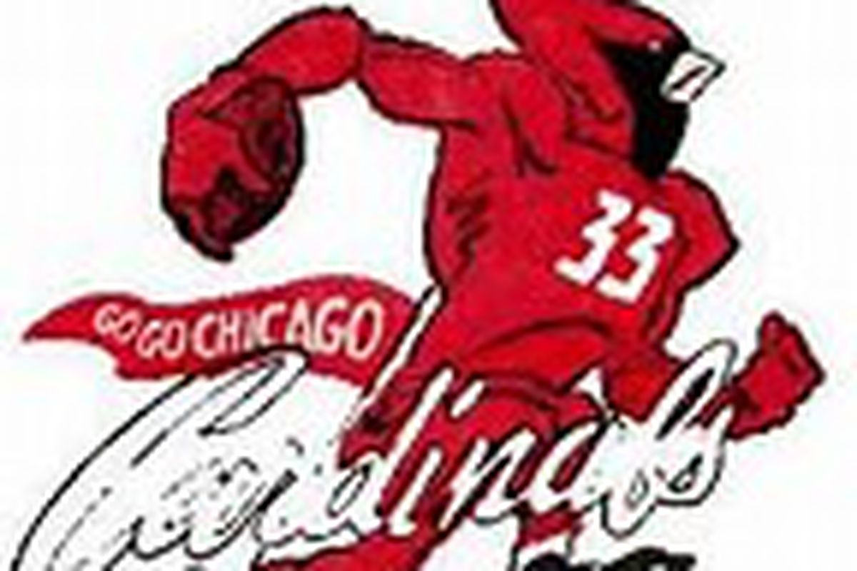 You May Not Know This But The Arizona Cardinals Are Oldest Continuous Team In Pro Football History Franchise Has Called Chicago St Louis And