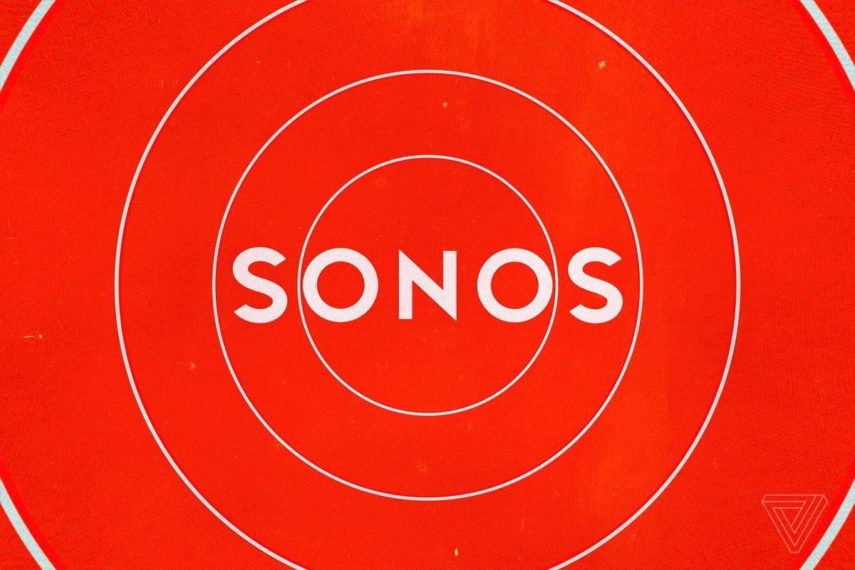 Sonos updates its desktop app and adds maximum volume