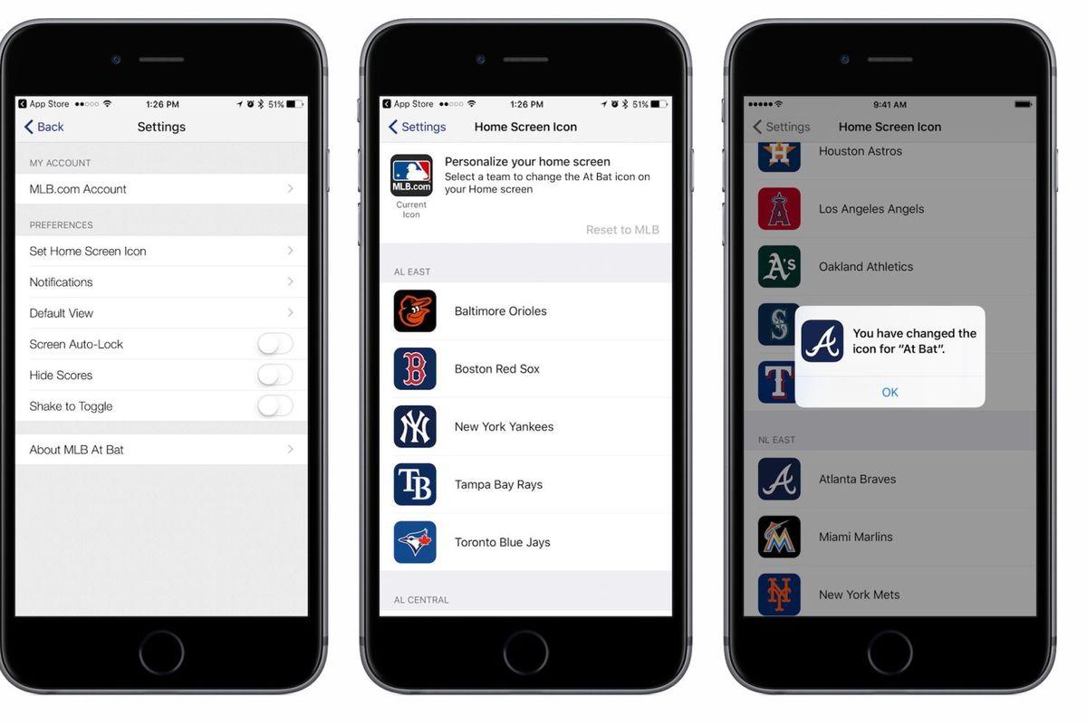Files Edit File Icon | iOS 7 Iconset | Icons8
