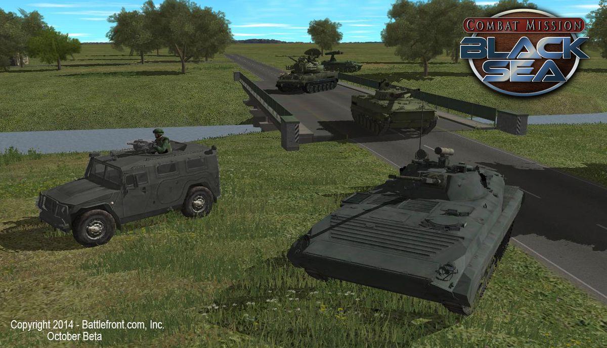 combat_mission_black_sea