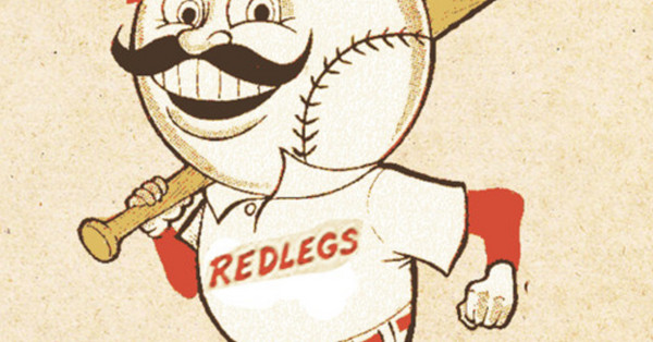 9 MLB Teams With Very Surprising Origins