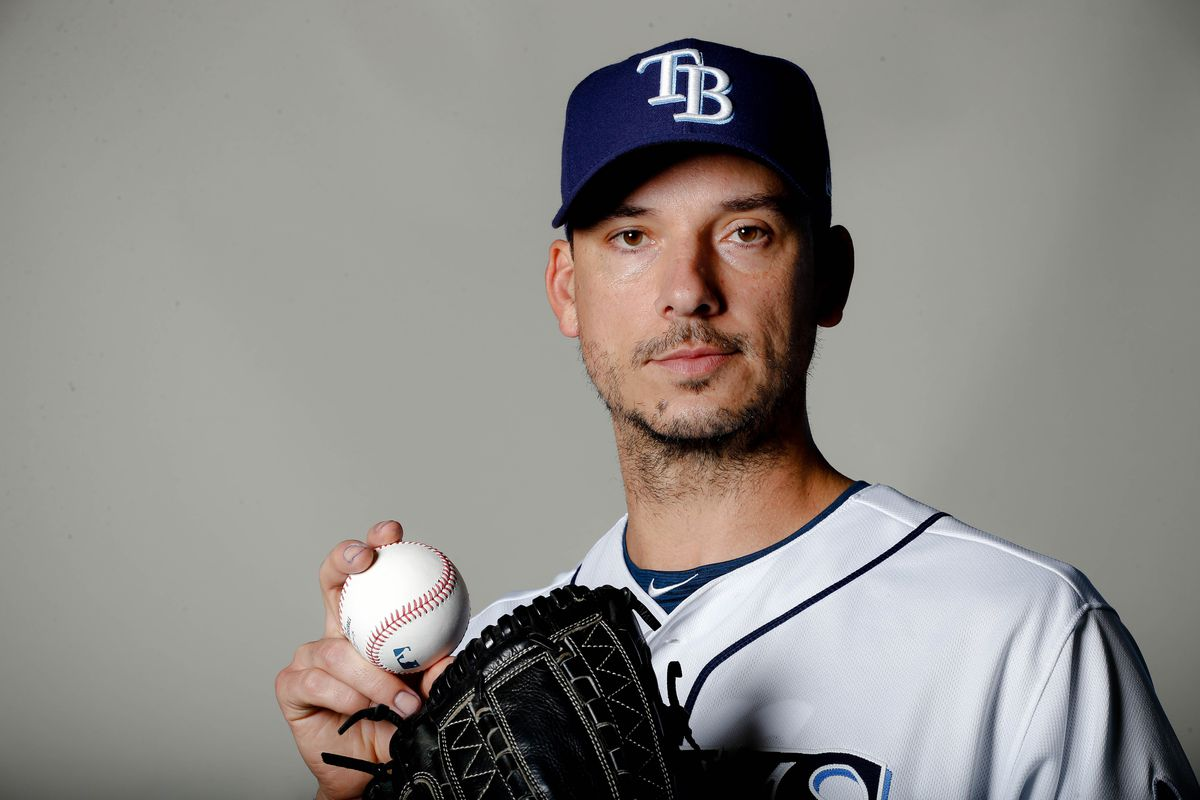 tampa bay rays news and links snell and morton back to back draysbay draysbay