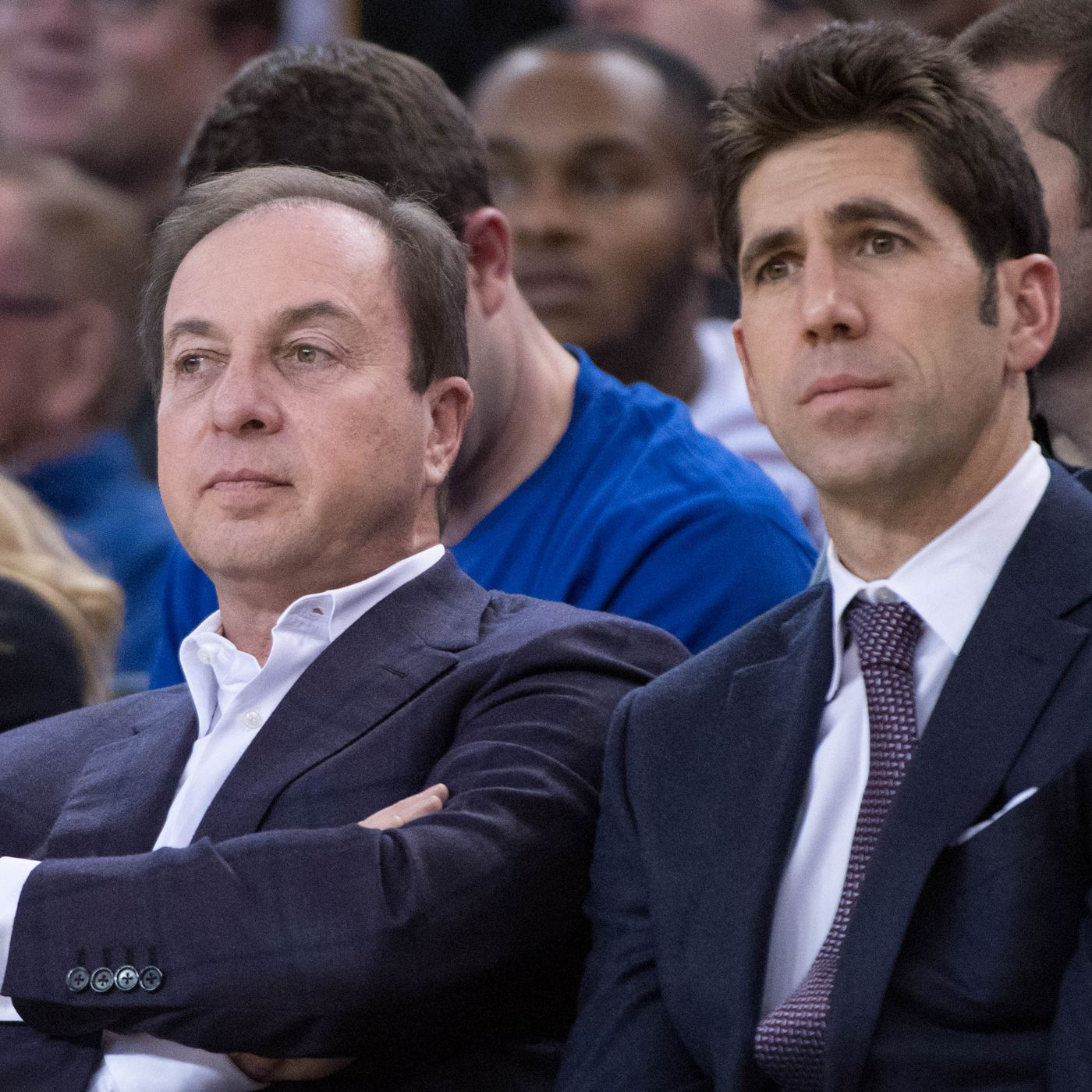 NBA Free Agency: The Warriors may not use the mid-level exception