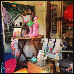 """<a href=""""http://instagram.com/thelittleapplestore"""">@thelittleapplestore</a>: For those of you who don't get out to Manayunk too often, Instagram can keep you up-to-date with the inventory of <a href=""""http://philly.racked.com/places/the-little-apple"""">The L"""