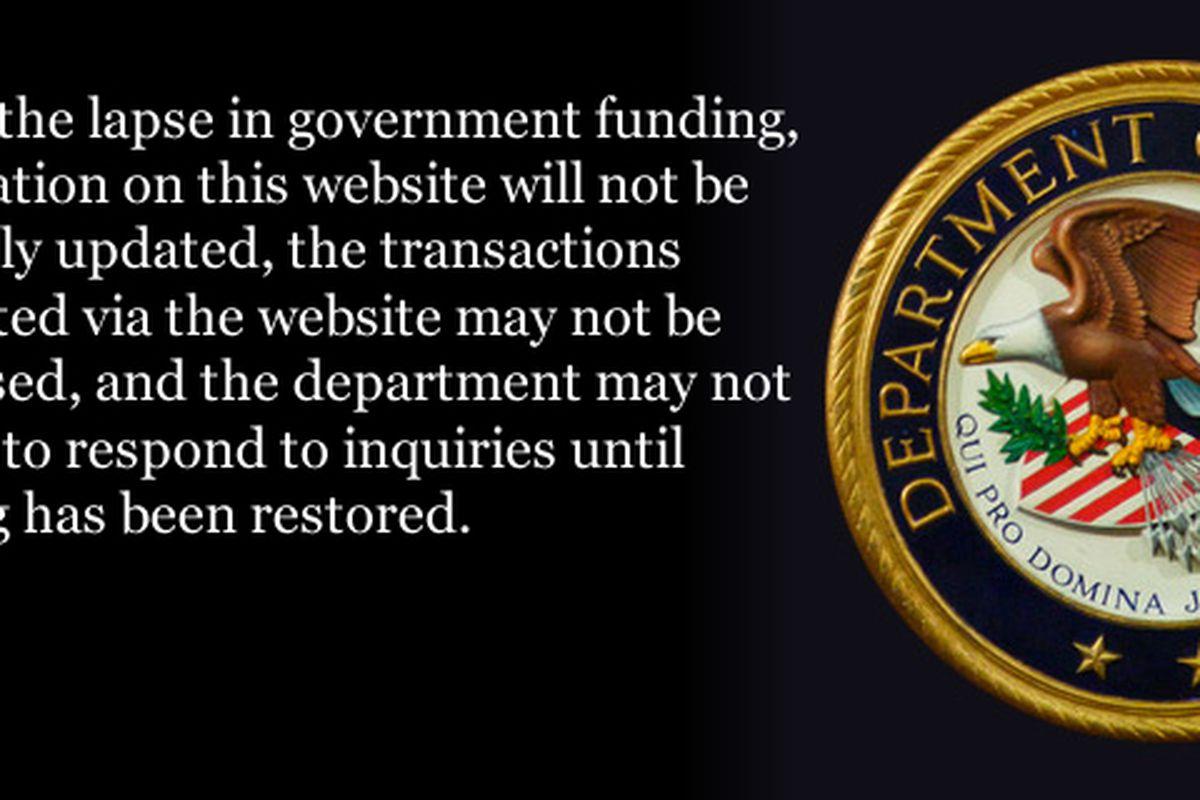 "via <a href=""http://www.justice.gov/slideshow/doj-fund-lapse-2013.jpg"">www.justice.gov</a>"