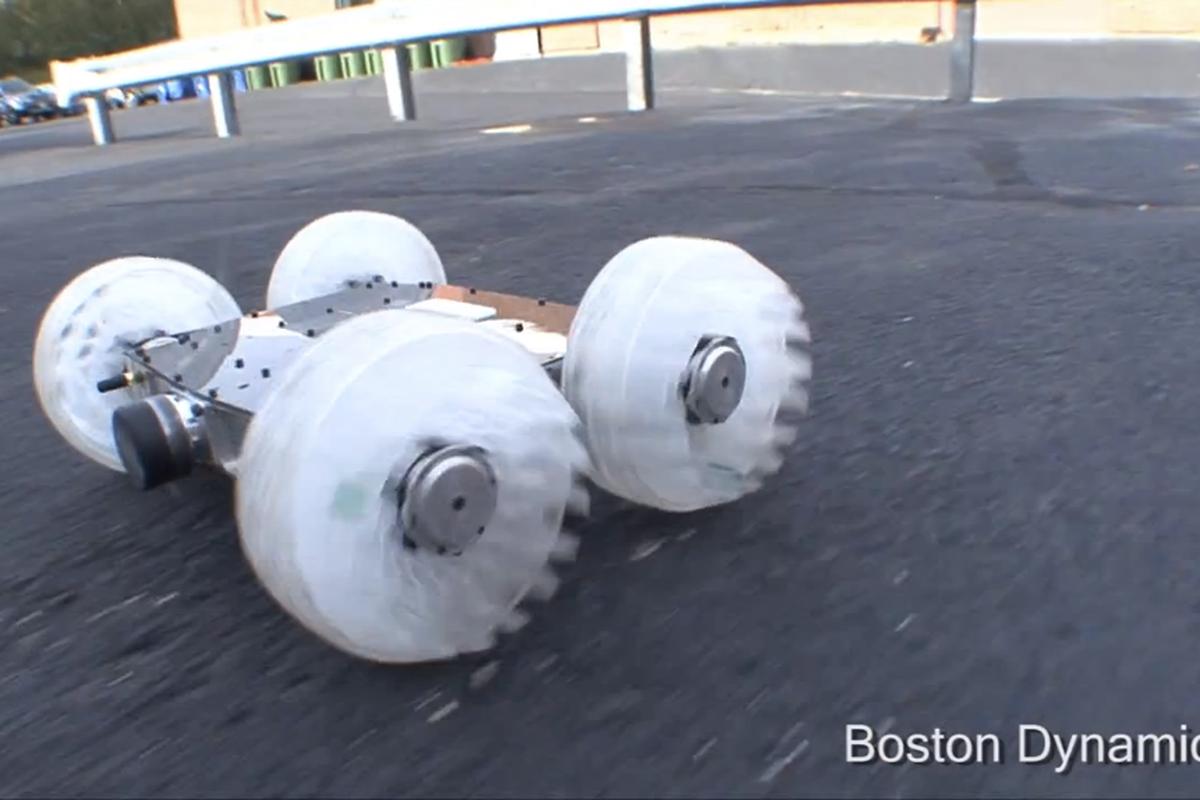 "via <a href=""http://dl.dropbox.com/u/118445/Boston_Sand_Flea.png"">dl.dropbox.com</a>"