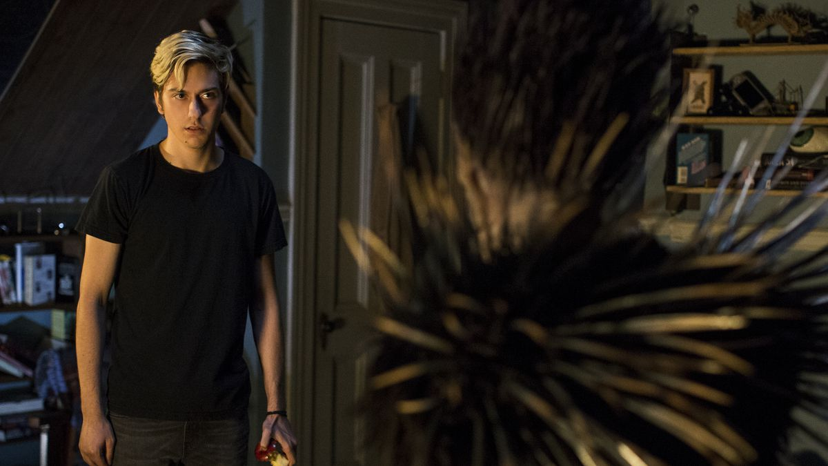 Netlfix's Death Note Director Already Thinking Of A Sequel