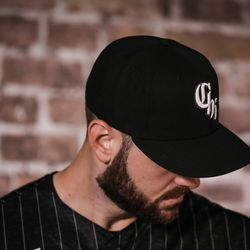 The White Sox will debut the uniform on field when the team takes on Detroit at<strong>1:10 p.m.</strong>on<strong>Saturday, June 5.</strong> <strong></strong>