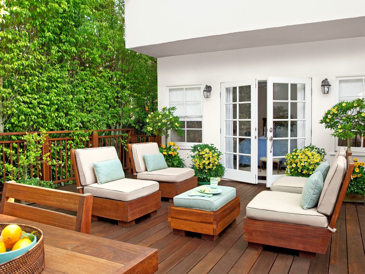 Exterior French Doors Read This Guide Before You Old House