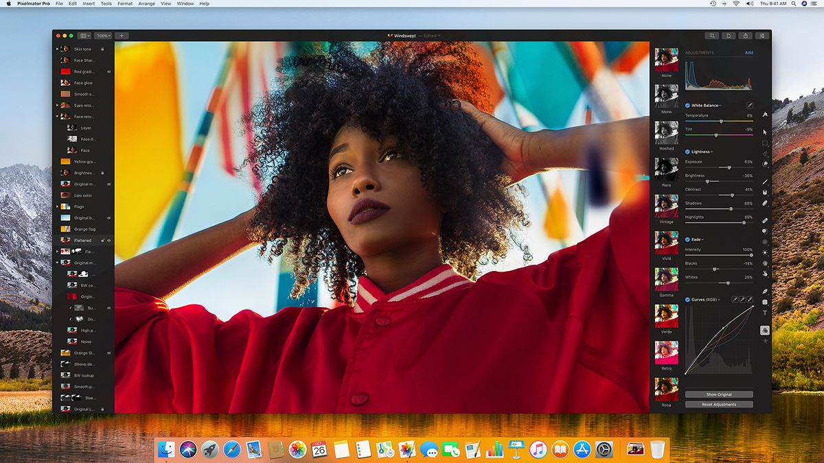 The first 11 apps to install on your new Mac laptop or