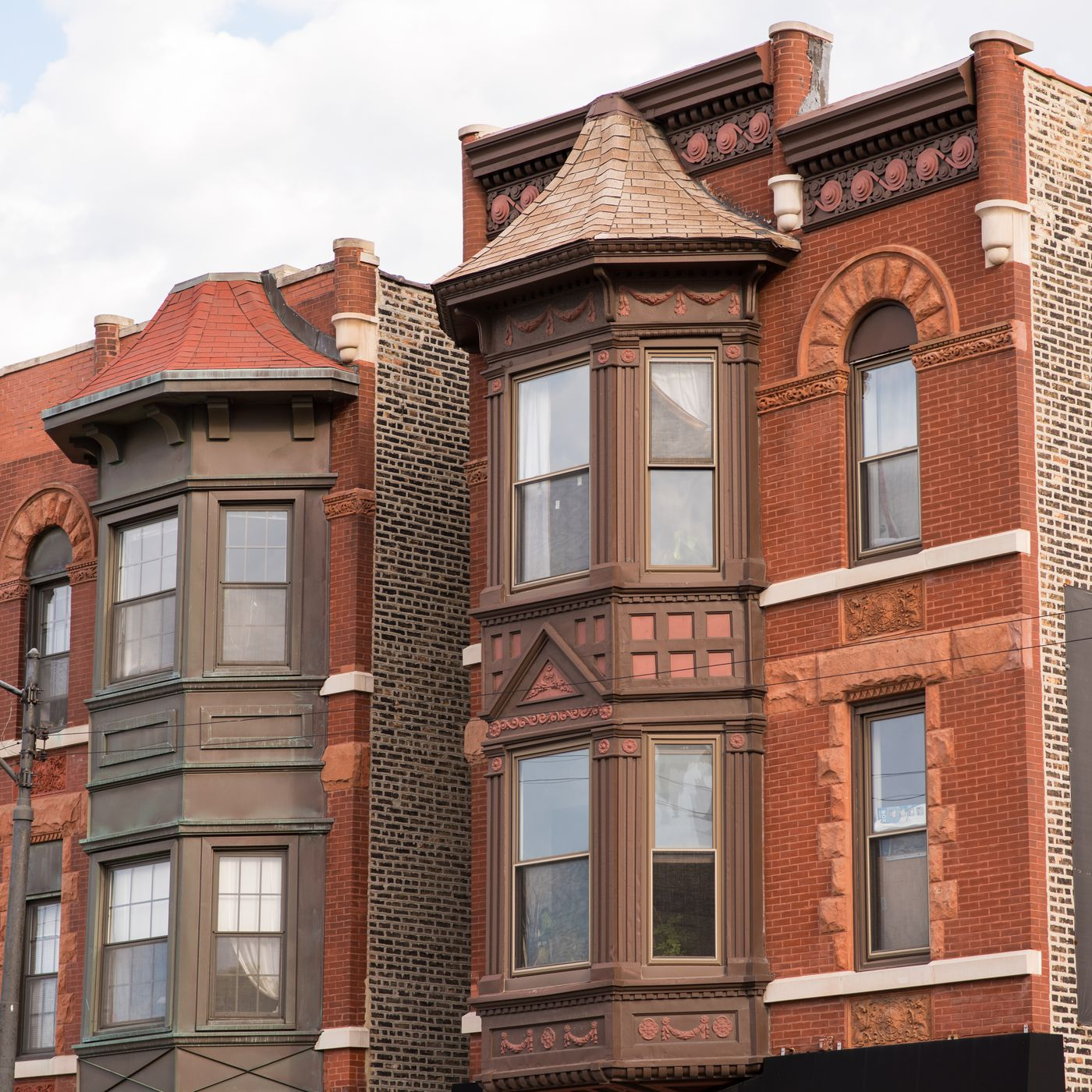 The Best Websites For Chicago Apartment Renting Curbed Chicago
