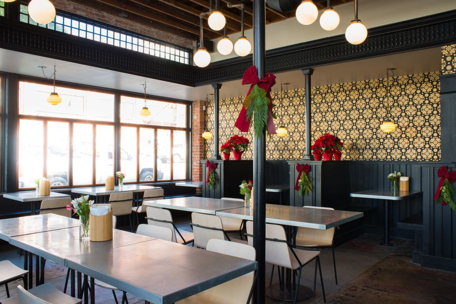 Tajima Ramen Expands Empire With Eatery In The East Village