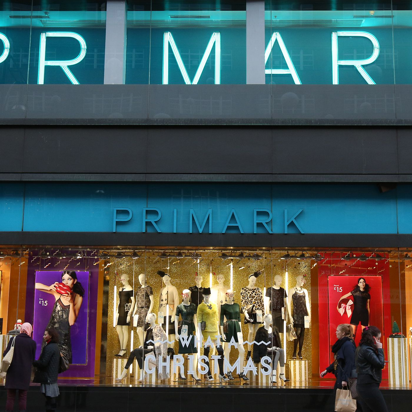 ca63632c9c34 Everything to Know About Primark