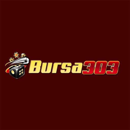 Bursa303cash