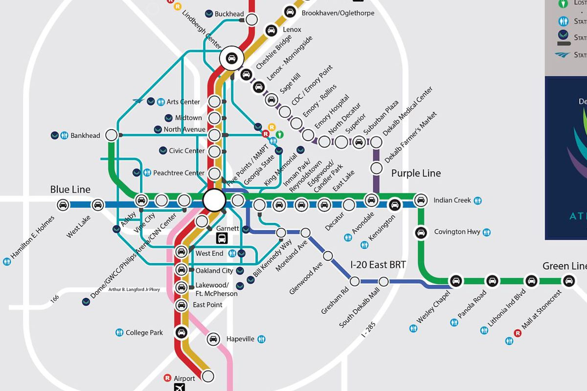 philadelphia subway map with Marta Atlanta Expansion Map Connect 400 Clifton Road on Map additionally Navy Yard Technology Innovation also 7180294305 likewise Photo Gallery together with Montreal Subway Map.