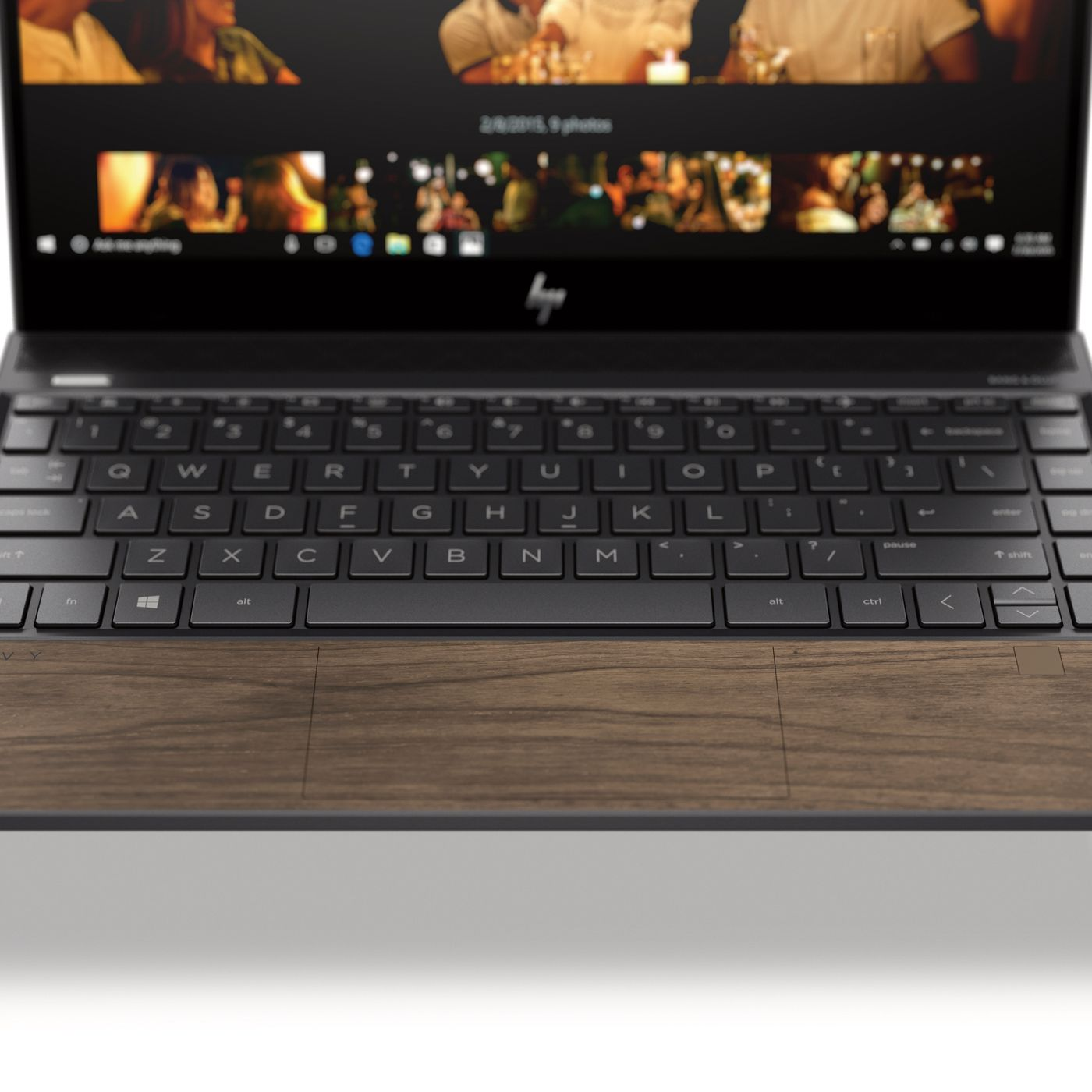 HP is finally fixing its terrible trackpads - The Verge