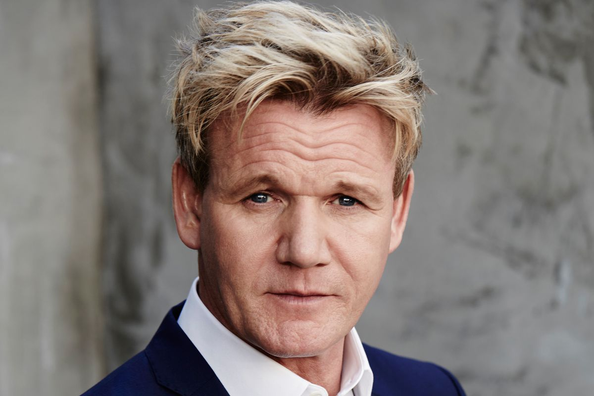 Gordon Ramsay's Lucky Cat gets two more bad restaurant reviews